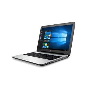 スマホ、タブレット、PC