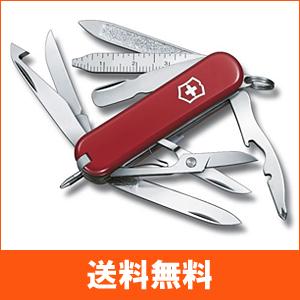 アウトドア用ナイフ