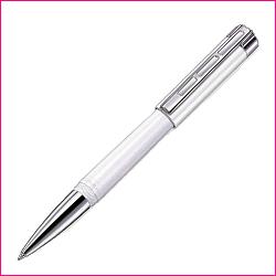 ステッドラーのボールペン