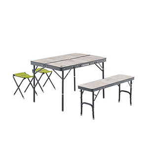 テーブル&チェアSet