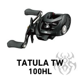 TATULA TW 100HL
