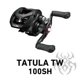TATULA TW 100SH