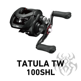 TATULA TW 100SHL