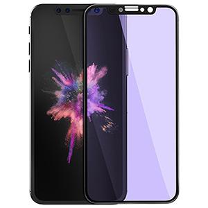 iPhoneX,XS フィルム