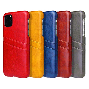 iPhone11 PRO MAXケース
