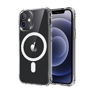 iPhone13 PRO MAXケース