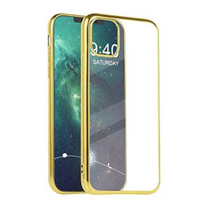 iPhone13 miniケース