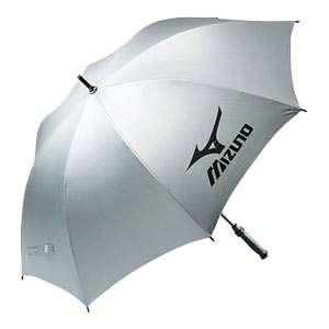 ゴルフ用傘