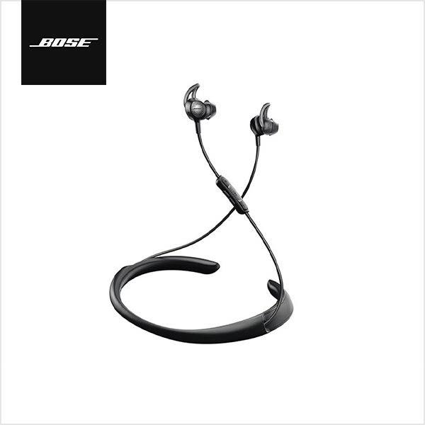 BOSE QuietControl 30 wireless headphones ワイヤレスイヤホン(ノイズキャンセリング)