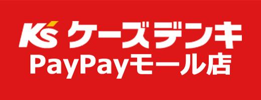 ケーズデンキ PayPayモール店
