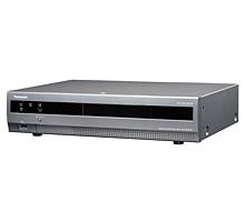 監視映像レコーダー ビデオエンコーダー デコーダー、他商品