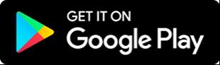 Google PlayからYahoo!ショッピングをダウンロード