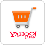Yahoo!Shopping icon