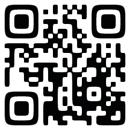 Google PlayQRコード