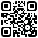 App StoreQRコード