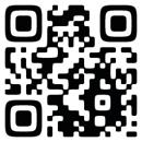 Yahoo!ショッピングのApp StoreQRコード