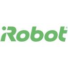 アイロボット公式 PayPayモール店