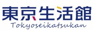 東京生活館 PayPayモール店