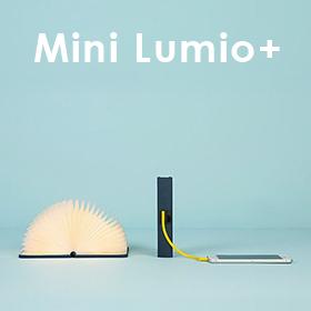 ミニルミオ