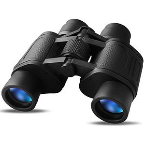 ▼望遠鏡、双眼鏡