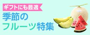 旬のフルーツ特集_夏