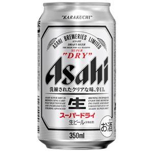 350ml×24缶