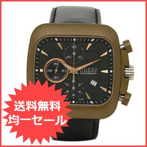 グッチ 腕時計 GUCCI YA1312
