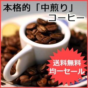 ブラジル単一農園コーヒー豆