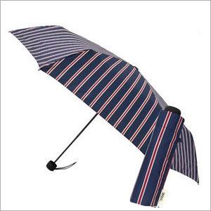 晴雨兼用 傘