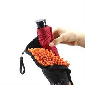 吸水傘ポーチ