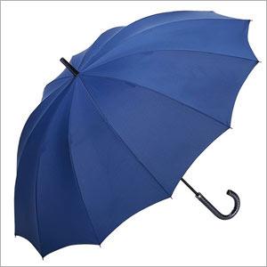 大きいサイズの傘