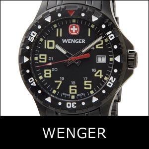 ウェンガー
