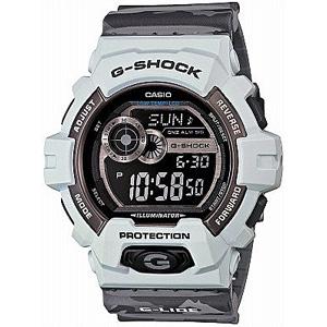 GLS-8900CM