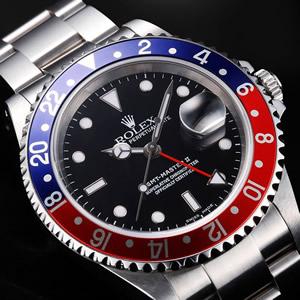 東京・銀座にある腕時計専門店GINZA RASINが店頭・通販売上、ホームページ・・・・