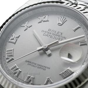 40代にもなるとこだわりを持ちたいもの 時計ひとつで印象ががらりと・・・・