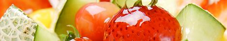 フルーツ・果汁飲料