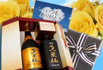 蔵元限定 琉球泡盛古酒2本セット送料無料