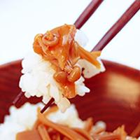 香川の美味を全国へ まるっと瀬戸内マーケット