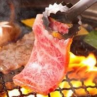 和牛焼き肉の京都1129屋