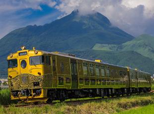 鉄道の日特集
