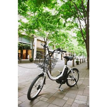 ロードからママチャリ、オシャレBikeも!イチオシ自転車&最新アイテム