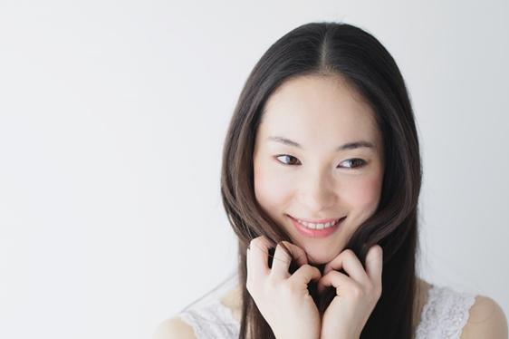山田優がブログでオススメしてる「ボタニカルシャンプー」で美髪に変身!!