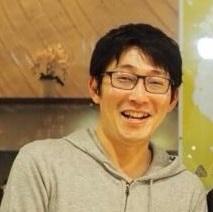 中村祐介さん