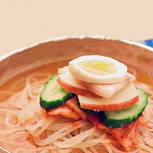 食べてみたら「こりゃうまい!」お取り寄せ韓国料理