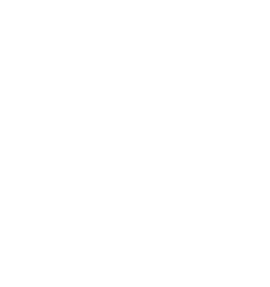 PayPayモールならPayPay残高でお支払いすると最大20%相当戻ってくる※2