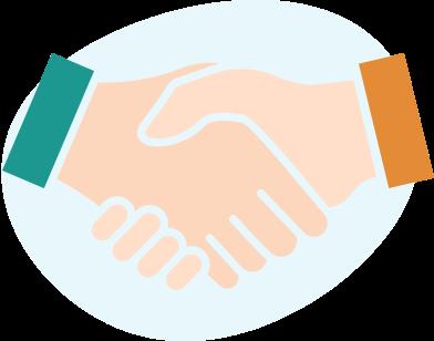 官公庁、業界団体との連携