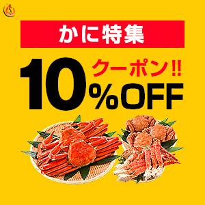 広告:kaisenichibashioso