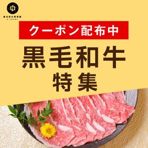 広告:wagyu-hiiragi