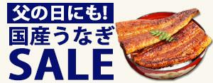 広告:kawaguchisuisan