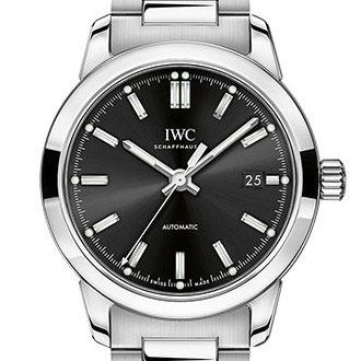 IWC「IWC」の検索結果